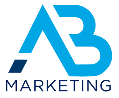 AB Marketing, Digital Marketing Services. Leitrim